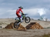 bud-racing-2012_147