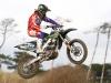 bud-racing-2012_178