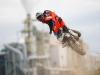 bud-racing-2012_271