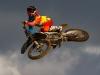 bud-racing-2012_288