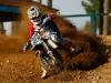 bud-racing-2012_731