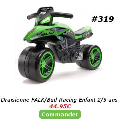 Draisienne FALK 319