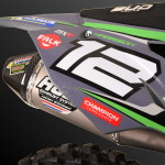 Moto Team Bud Racing 2020 (2)