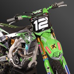 Moto Team Bud Racing 2020 (3)