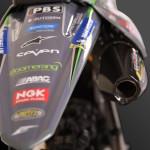 Moto Team Bud Racing 2020 (4)