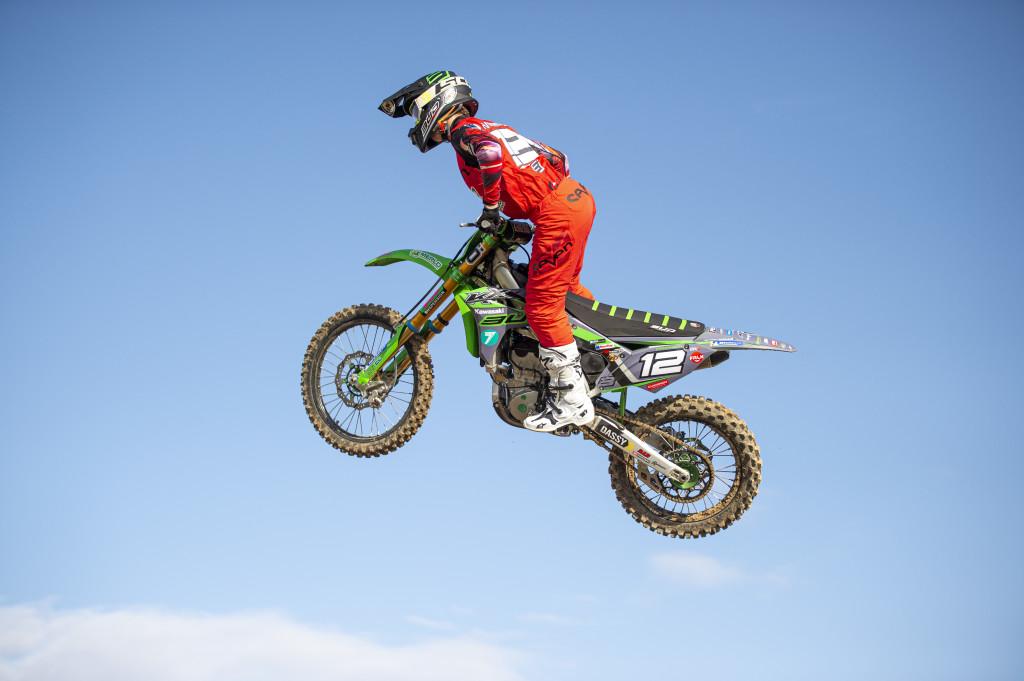 Mitchell Harrison 12 (3)